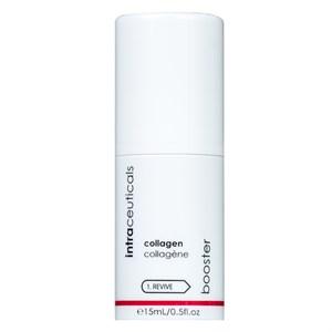 Intraceuticals Booster Collagen 15ml