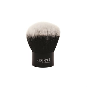 AspectMinerals Kabuki Brush