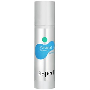 Aspect Purastat 5 220ml