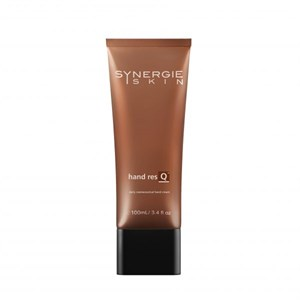 Synergie Hand Resq 100ml