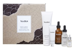 Medik8 Face & Body Indulgence Pack