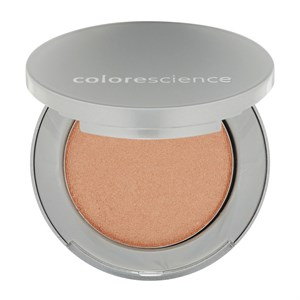 Colorescience Illuminator Morning Glow 4g