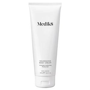 Medik8 Nourishing Body Cream 250ml