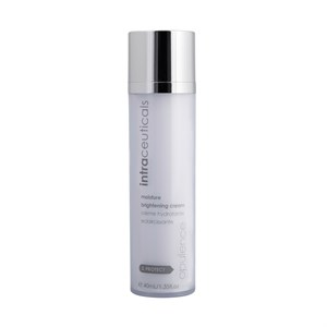 Intraceuticals Opulence Moisture Brightening Cream 40ml
