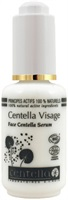 Centella Face Serum 30ml