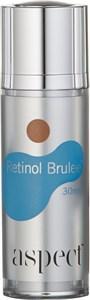 Aspect Retinol Brulee 30ml