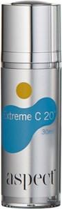Aspect Extreme C 20 30ml