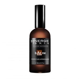 Synergie BAcne 100ml