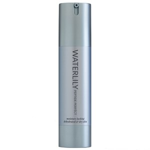 Waterlily Peptide Perfect 50ml