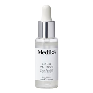 Medik8 Liquid Peptides 30ml