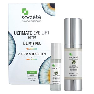Societe ULTIMATE Eye Lift