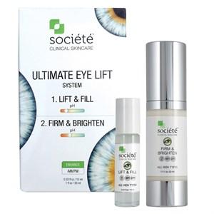 Societe ULTIMATE Eye Lift