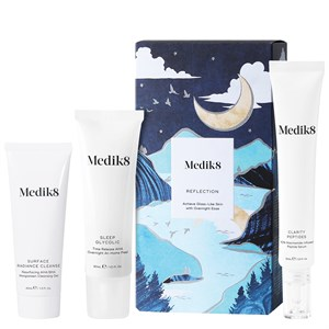 Medik8 Limited Edition Pack - Reflection