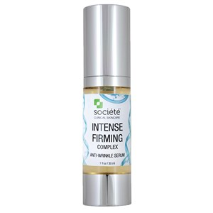 Societe Intense Firming Complex 30ml