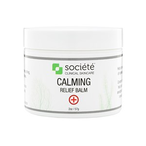 Societe Calming Relief Balm 57g