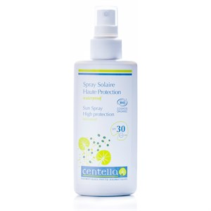 Centella Sun Spray High Protection SPF 30