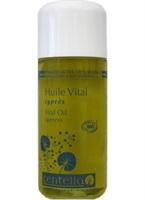 Centella Vital Oil