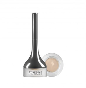 SynergieMinerals Conceal