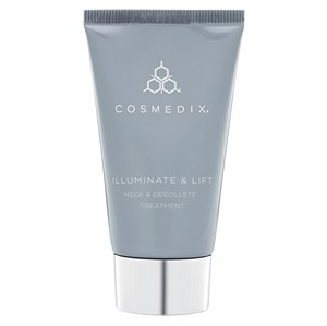 Cosmedix Illuminate and Lift 74g