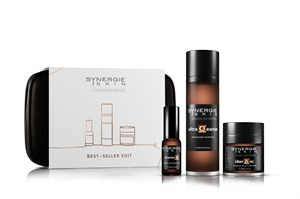 Synergie Best Seller Edit