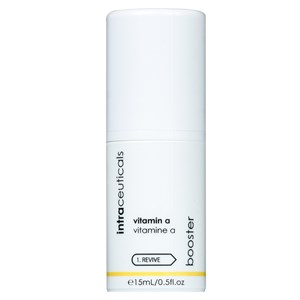 Intraceuticals Booster Vitamin A 15ml
