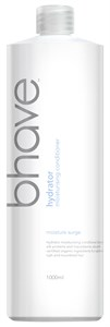 bhave Hydrator Conditioner 1000ml