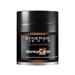 Synergie Dermacalm Anti-Redness Moisturiser 50ml