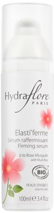 Hydraflore Firming Serum 100ml