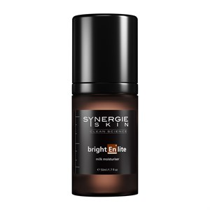 Synergie BrightEnlite 50ml