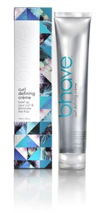 bhave Curl Defining Creme 145ml