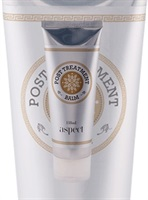 Aspect Gold Post Treatment Balm 118ml