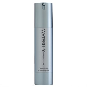 Waterlily Vitamin Repair 50ml