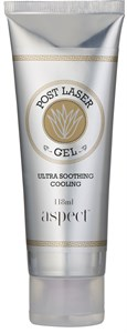 Aspect Gold Post Laser Gel