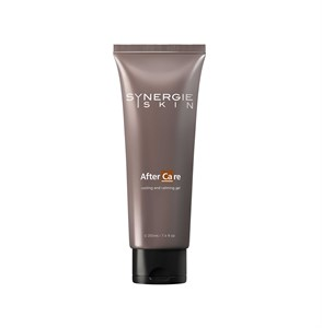 Synergie AfterCare 200ml
