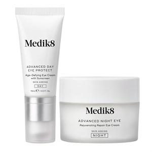 Medik8 Advanced Eye Duo