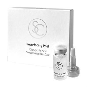 SC Resurfacing Peel