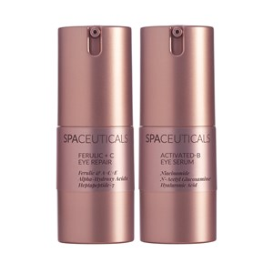 SpaCeuticals Complete Eye Perfection Duo