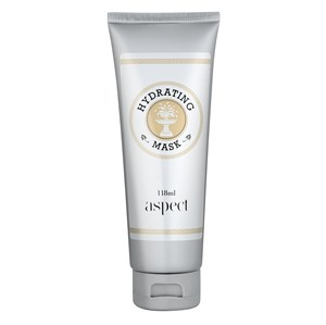 Aspect Gold Hydrating Mask 118ml