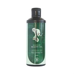 Bestow Beauty Oil 500ml
