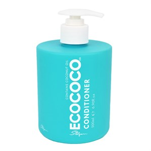 ECOCOCO Conditioner 500ml