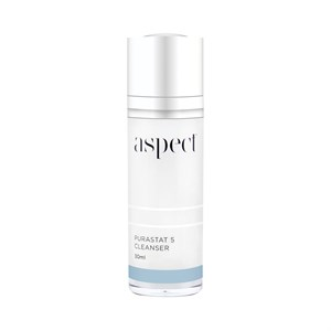 Aspect Purastat 5 30ml Travel Size