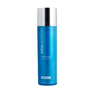 Intraceuticals Rejuvenate Hydration Gel 40ml in box