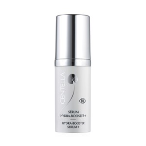 Centella Hydra Booster Serum+ 30ml