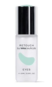Intraceuticals Retouch - Eyes 15ml