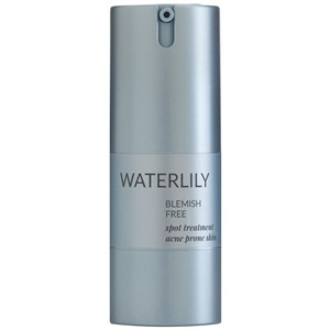 Waterlily Blemish Free 15ml