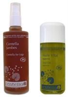 Centella Varicose/Thread Vein Solution Kit
