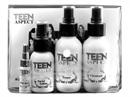 Teen Aspect Kit
