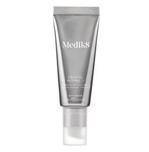 Medik8 Crystal Retinal 3 30ml