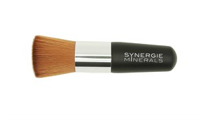 SynergieMinerals Bronzer Brush
