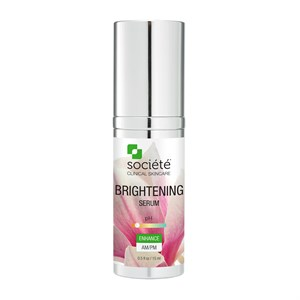 Societe BRIGHTENING serum 15ml